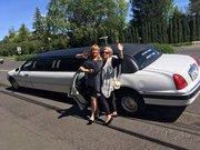 Napa Valley Limo Wine Tours by SF Napa Wine Tours