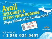 Cheap Affordable emirates tickets