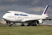 Air France Airlines Reservations & Flight Booking