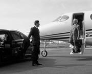 Professional Tampa Airport Transportation Service