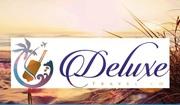 Deluxe Travel Consultants,  Inc