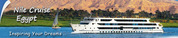 Nile Cruise Boat Reservation Booking for egypt 2017 – 2018