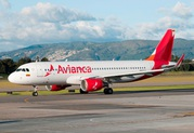 Avianca Ecuador Customer Service Phone Number  1800-927-7989
