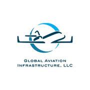 Mr. Steven P. Levesque - Man Behind Global Aviation Infrastructure LLC