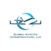 Airport Facility Management Services Provider