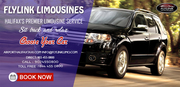 Students Discount Taxi-Airporthalifaxtaxi-Airport Transportation
