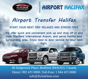 Airport Halifax taxi-airporthalifaxtaxi-Peggy's cove tours
