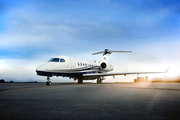 Advantages of Professional Aviation Consulting Services