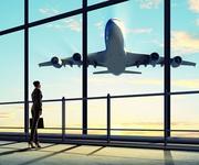 Professional Aviation MRO Management Services