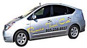 Why choose Cabs Ventura?