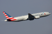 How to Book American Airlines Reservations  +1-885-695-0023