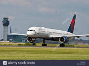 How to book Delta Airlines Reservations  +1-855-948-3805