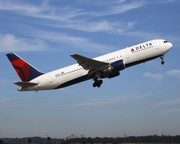 Affordable Delta Airlines Reservations  855-695-0023