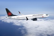 How to book Air Canada Reservations  855-695-0023