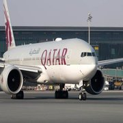 Get Qatar Airways Reservations at minimal cost